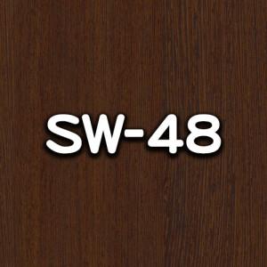 SW-48