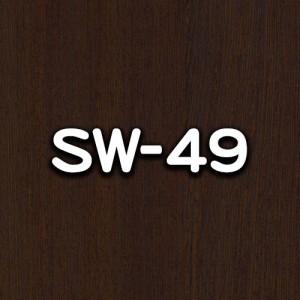 SW-49