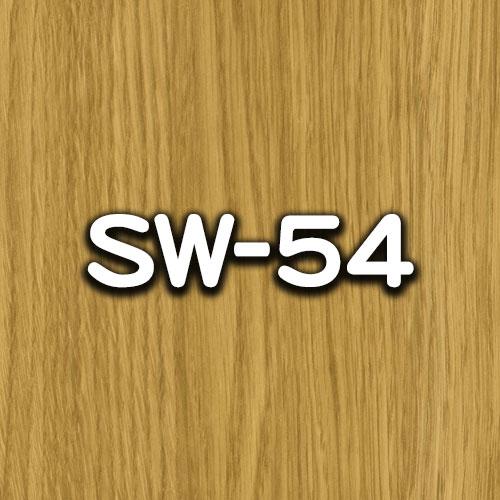 SW-54