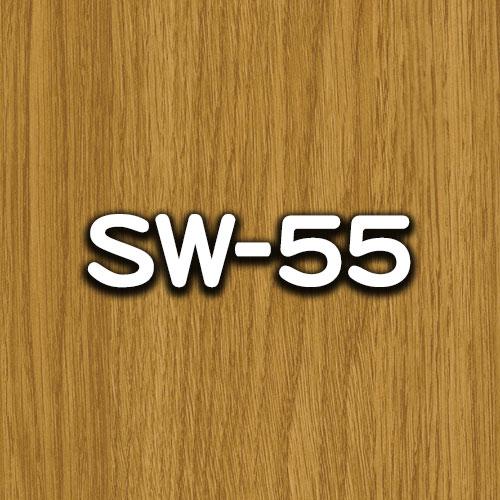 SW-55