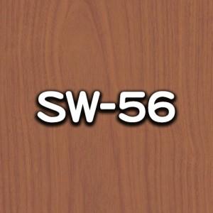 SW-56