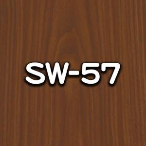 SW-57