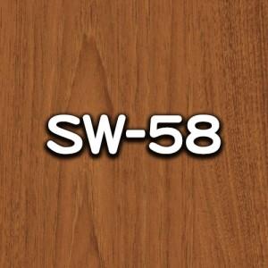 SW-58