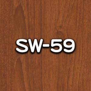 SW-59