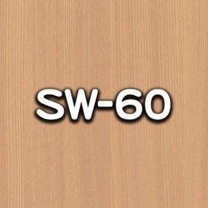 SW-60