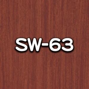 SW-63