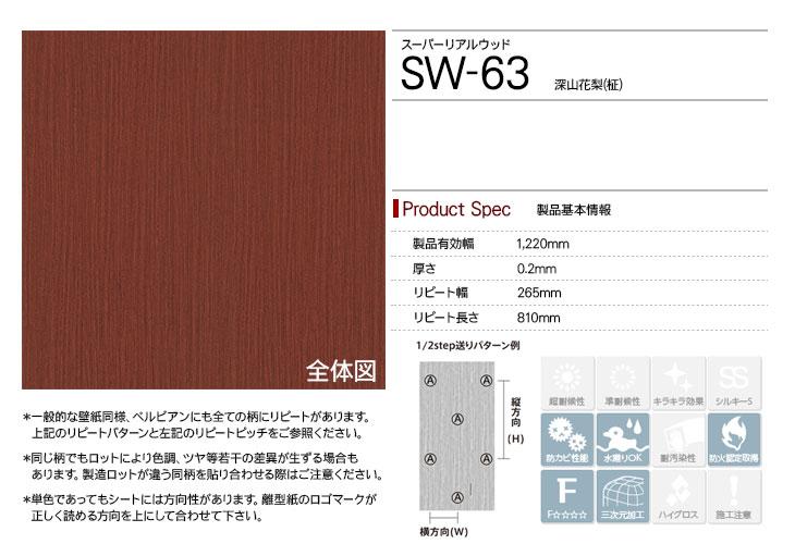 sw-63rep