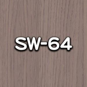 SW-64