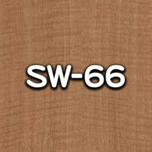 SW-66