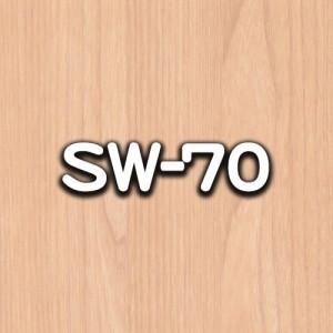 SW-70