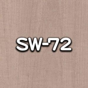 SW-72