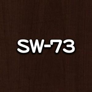 SW-73