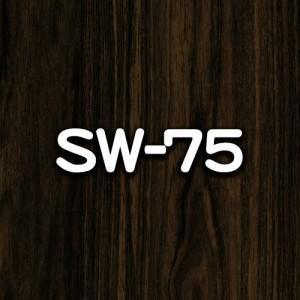 SW-75