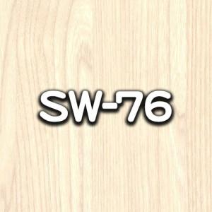 SW-76