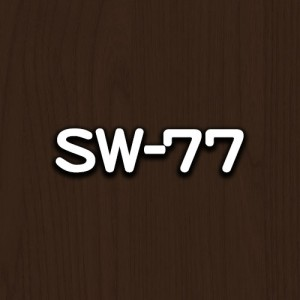 SW-77