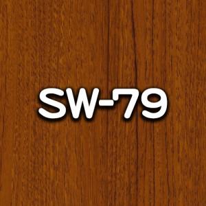 SW-79