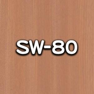 SW-80