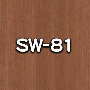 SW-81
