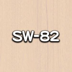 SW-82