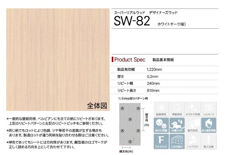sw-82rep