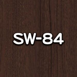 SW-84