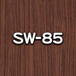 SW-85