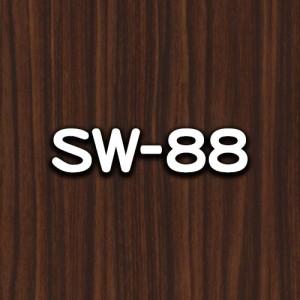 SW-88