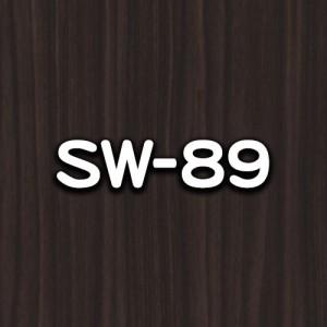 SW-89