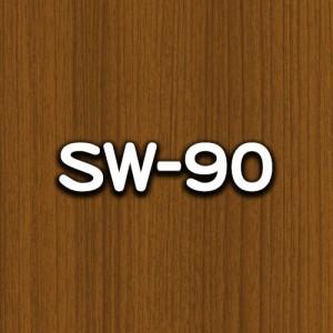 SW-90