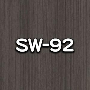 SW-92