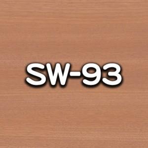 SW-93
