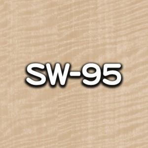 SW-95