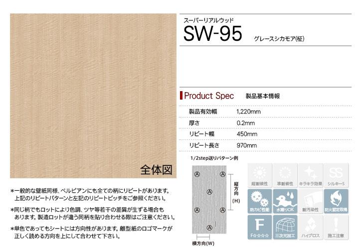 sw-95rep