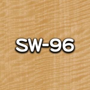 SW-96