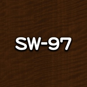 SW-97