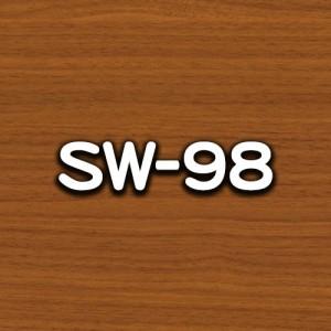 SW-98