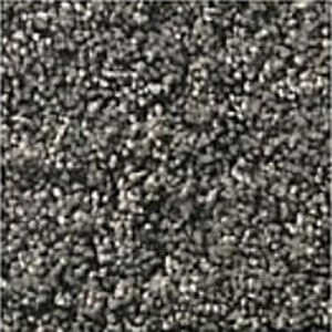 TNF2029