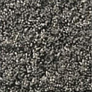 TNF9129