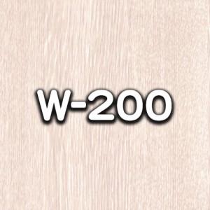 W-200