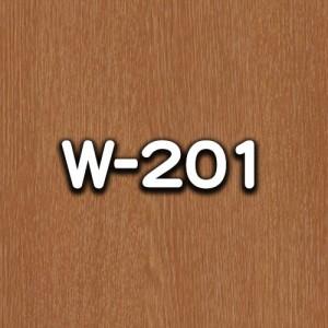 W-201