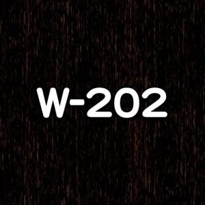W-202