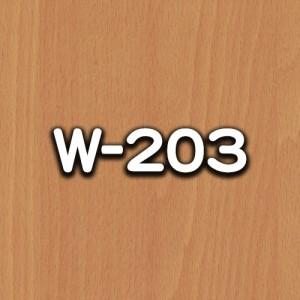 W-203