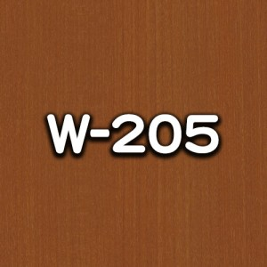 W-205