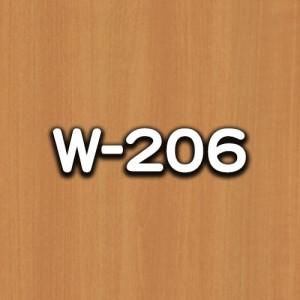 W-206