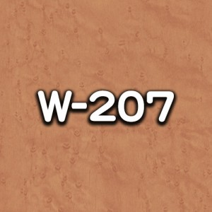 W-207