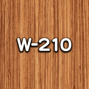 W-210
