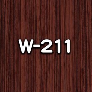 W-211