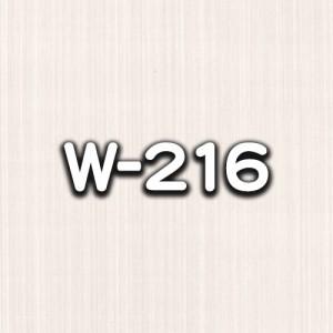 W-216