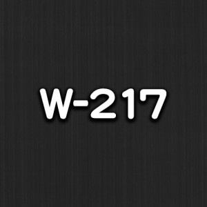 W-217