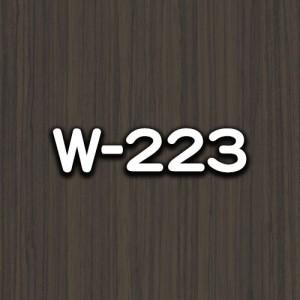 W-223